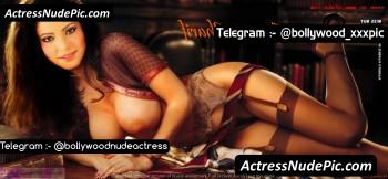 Aamna Sharif nude , Aamna Sharif boobs , Aamna Sharif sex , Aamna Sharif porn, Aamna Sharif xxx , Aamna Sharif naked, nude actress, sexy girl, girl boobs, nude women, Nude girl