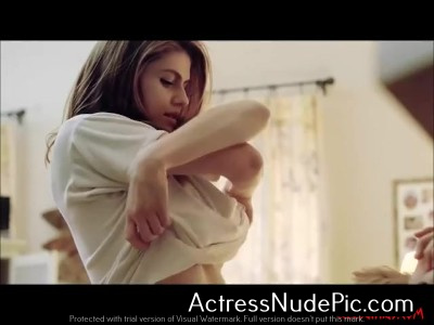 Alexandra Daddario nude , Alexandra Daddario boobs , Alexandra Daddario sex , Alexandra Daddario porn, Alexandra Daddario xxx , Alexandra Daddario naked, nude actress, sexy girl, girl boobs, nude women, Nude girl