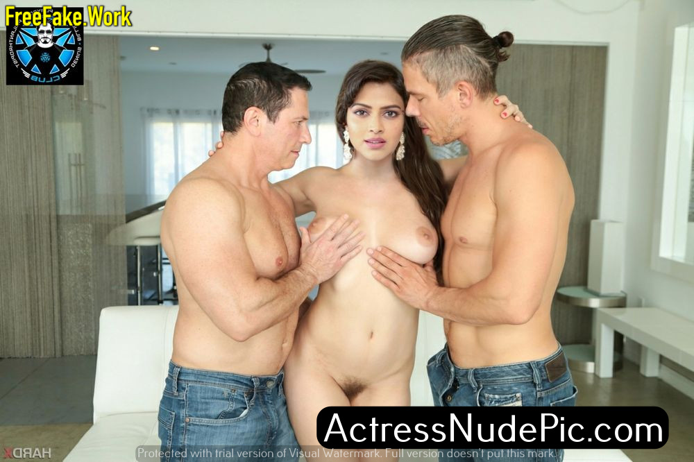 Amala Paul nude , Amala Paul boobs , Amala Paul sex , Amala Paul porn, Amala Paul xxx , Amala Paul naked, nude actress, sexy girl, girl boobs, nude women, Nude girl
