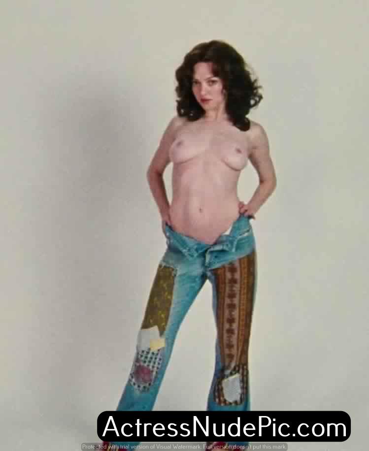Amanda Seyfried nude , Amanda Seyfried boobs , Amanda Seyfried sex , Amanda Seyfried porn, Amanda Seyfried xxx , Amanda Seyfried naked, nude actress, sexy girl, girl boobs, nude women, Nude girl