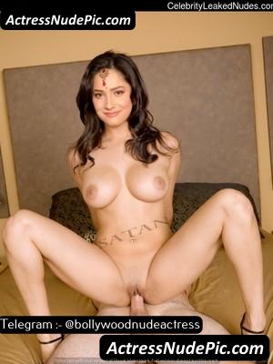 Ankita Lokhande nude , Ankita Lokhande boobs , Ankita Lokhande sex , Ankita Lokhande porn, Ankita Lokhande xxx , Ankita Lokhande naked, nude actress, sexy girl, girl boobs, nude women, Nude girl