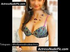 Anushka Sen nude , Anushka Sen boobs , Anushka Sen sex , Anushka Sen porn, Anushka Sen xxx , Anushka Sen naked, nude actress, sexy girl, girl boobs, nude women, Nude girl