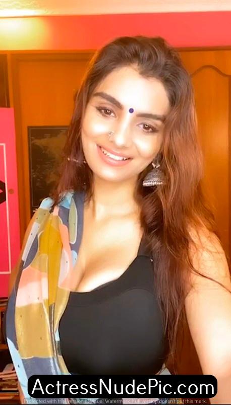 Anveshi Jain nude , Anveshi Jain boobs , Anveshi Jain sex , Anveshi Jain porn, Anveshi Jain xxx , Anveshi Jain naked, nude actress, sexy girl, girl boobs, nude women, Nude girl