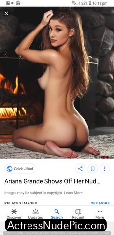 Ariana Grande nude , Ariana Grande boobs , Ariana Grande sex , Ariana Grande porn, Ariana Grande xxx , Ariana Grande naked, nude actress, sexy girl, girl boobs, nude women, Nude girl