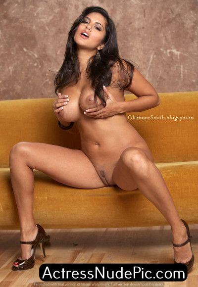 Avantika Hundal nude , Avantika Hundal boobs , Avantika Hundal sex , Avantika Hundal porn, Avantika Hundal xxx , Avantika Hundal naked, nude actress, sexy girl, girl boobs, nude women, Nude girl