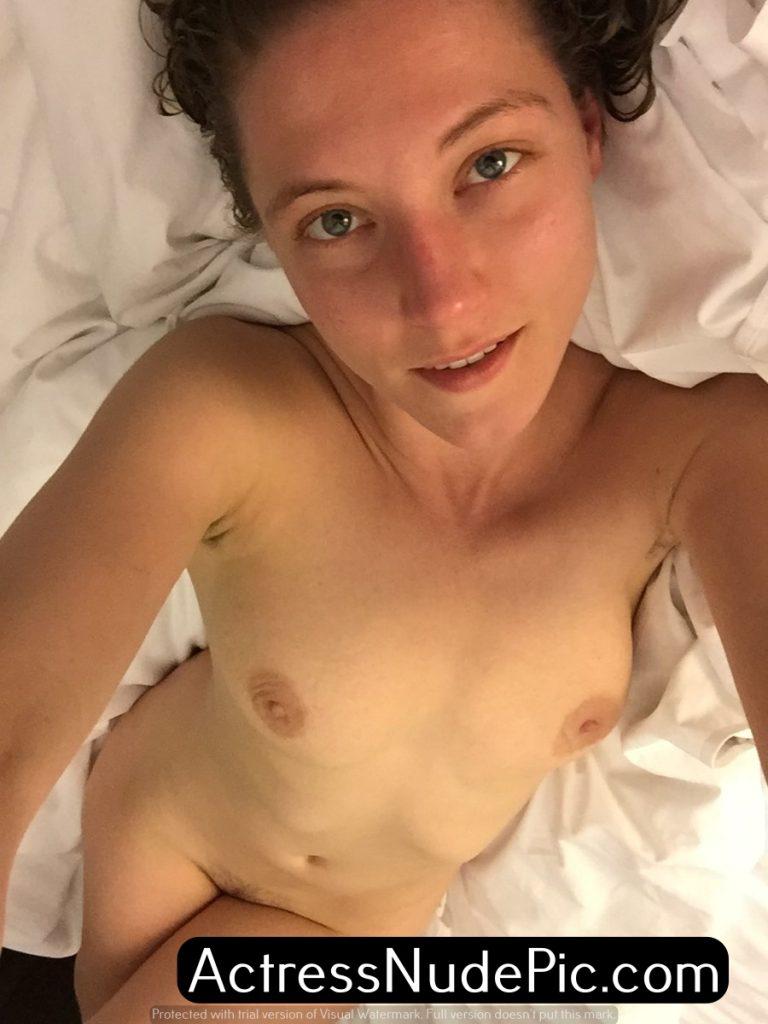 Billie Eilish nude , Billie Eilish boobs , Billie Eilish sex , Billie Eilish porn, Billie Eilish xxx , Billie Eilish naked, nude actress, sexy girl, girl boobs, nude women, Nude girl