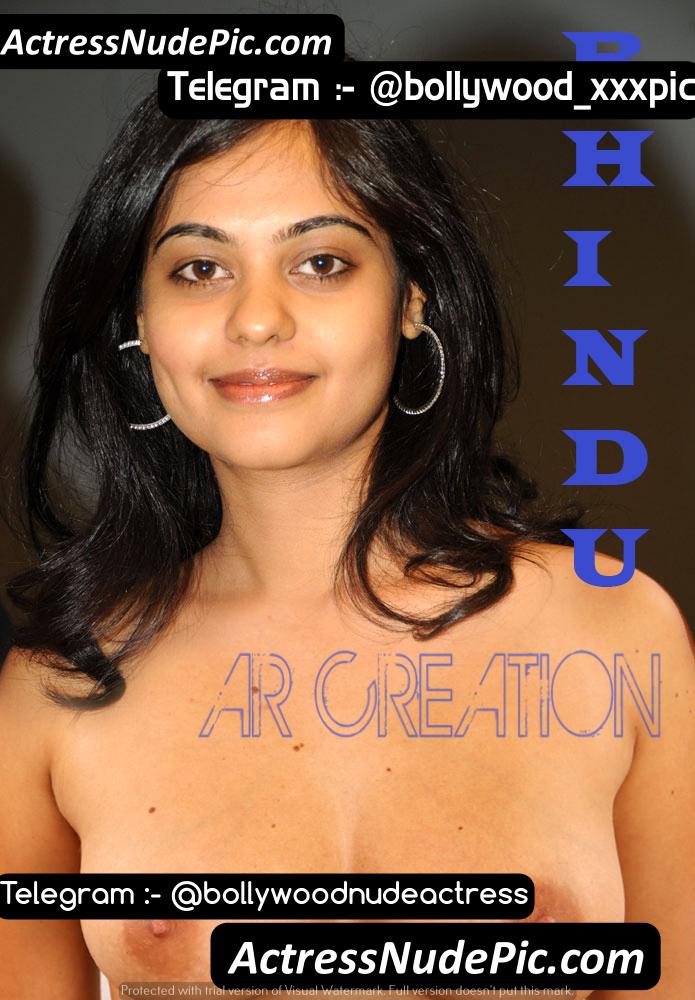 Bindu Madhavi nude , Bindu Madhavi boobs , Bindu Madhavi sex , Bindu Madhavi porn, Bindu Madhavi xxx , Bindu Madhavi naked, nude actress, sexy girl, girl boobs, nude women, Nude girl