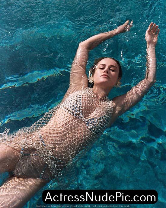 Brie Larson hot, Brie Larson nude, Brie Larson boobs, Brie Larson naked, Brie Larson porn, Brie Larson sex, Brie Larson xxx, kamapisachi
