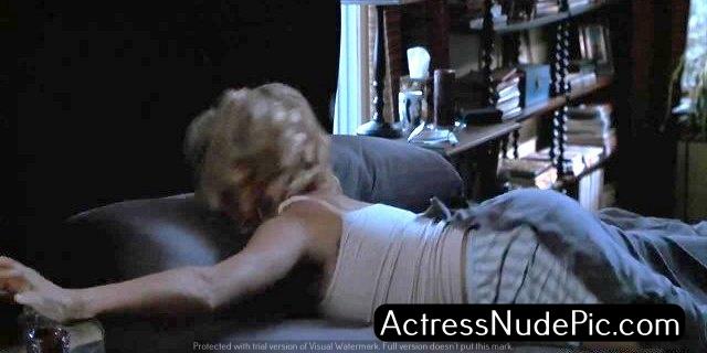 Charlize Theron nude , Charlize Theron boobs , Charlize Theron sex , Charlize Theron porn, Charlize Theron xxx , Charlize Theron naked, nude actress, sexy girl, girl boobs, nude women, Nude girl