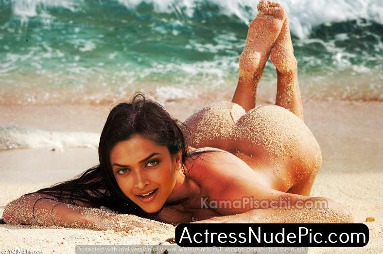 Deepika Padukone nude , Deepika Padukone boobs , Deepika Padukone sex , Deepika Padukone porn, Deepika Padukone xxx , Deepika Padukone naked, nude actress, sexy girl, girl boobs, nude women, Nude girl