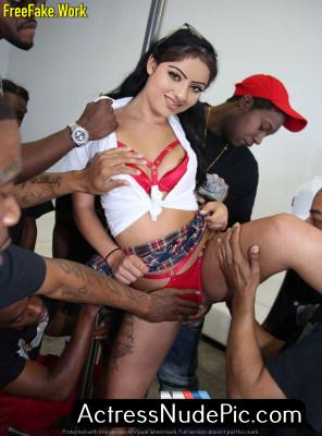 Deepika Singh nude , Deepika Singh boobs , Deepika Singh sex , Deepika Singh porn, Deepika Singh xxx , Deepika Singh naked, nude actress, sexy girl, girl boobs, nude women, Nude girl