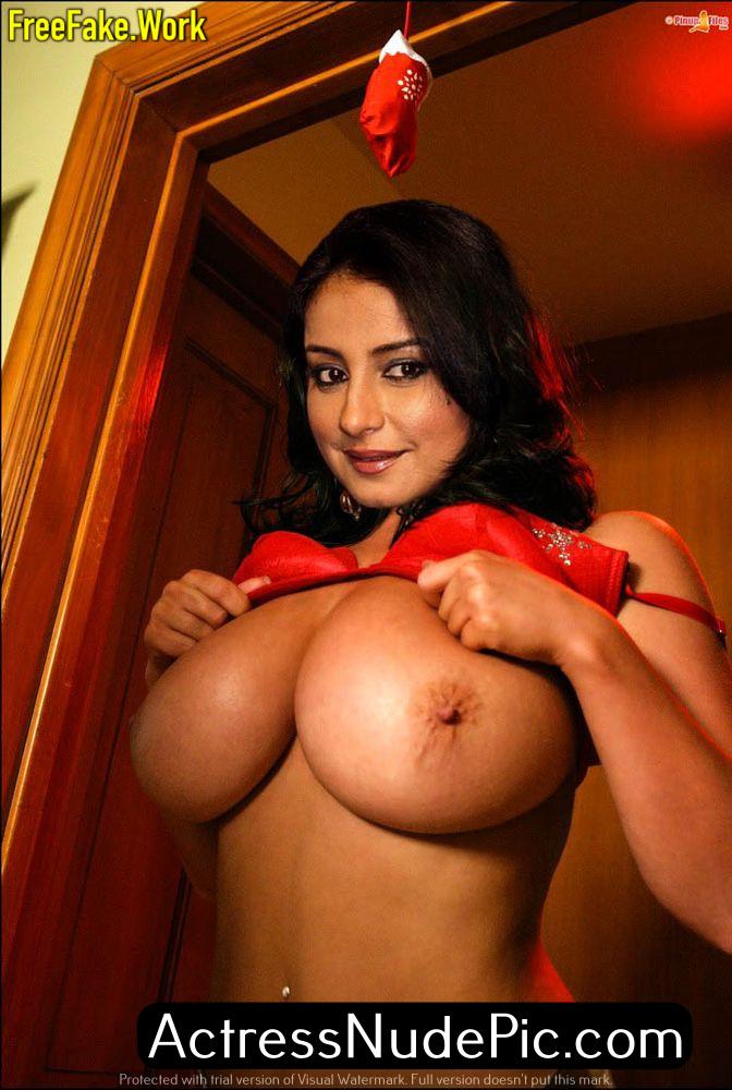 Divya Dutta nude , Divya Dutta boobs , Divya Dutta sex , Divya Dutta porn, Divya Dutta xxx , Divya Dutta naked, nude actress, sexy girl, girl boobs, nude women, Nude girl