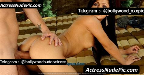 Drashti Dhami nude , Drashti Dhami boobs , Drashti Dhami sex , Drashti Dhami porn, Drashti Dhami xxx , Drashti Dhami naked, nude actress, sexy girl, girl boobs, nude women, Nude girl