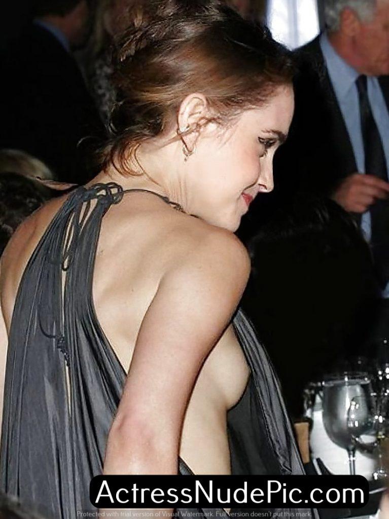 Emma Watson nude , Emma Watson boobs , Emma Watson sex , Emma Watson porn, Emma Watson xxx , Emma Watson naked, nude actress, sexy girl, girl boobs, nude women, Nude girl