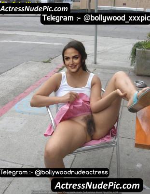 Esha Deol nude , Esha Deol boobs , Esha Deol sex , Esha Deol porn, Esha Deol xxx , Esha Deol naked, nude actress, sexy girl, girl boobs, nude women, Nude girl
