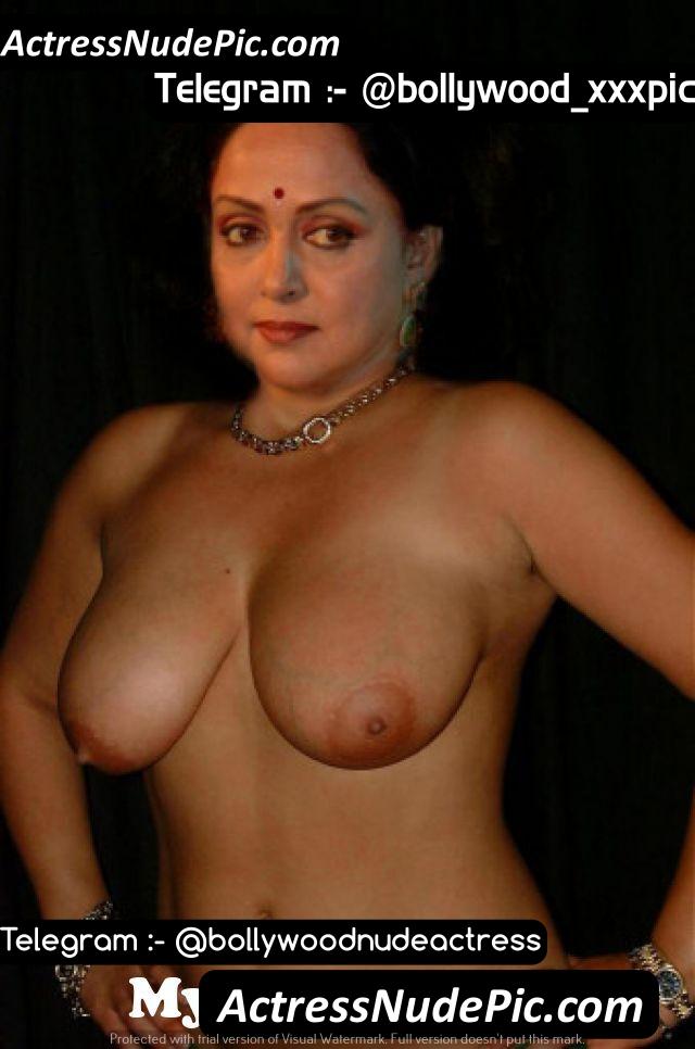 Hema Malini nude , Hema Malini boobs , Hema Malini sex , Hema Malini porn, Hema Malini xxx , Hema Malini naked, nude actress, sexy girl, girl boobs, nude women, Nude girl