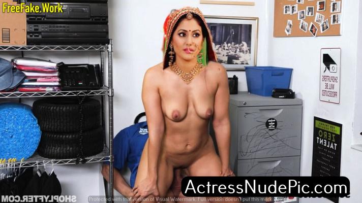 Hina Khan nude , Hina Khan boobs , Hina Khan sex , Hina Khan porn, Hina Khan xxx , Hina Khan naked, nude actress, sexy girl, girl boobs, nude women, Nude girl