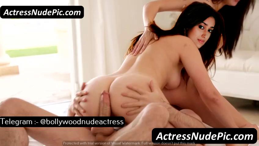 Ileana D'Cruz nude , Ileana D'Cruz boobs , Ileana D'Cruz sex , Ileana D'Cruz porn, Ileana D'Cruz xxx , Ileana D'Cruz naked, nude actress, sexy girl, girl boobs, nude women, Nude girl