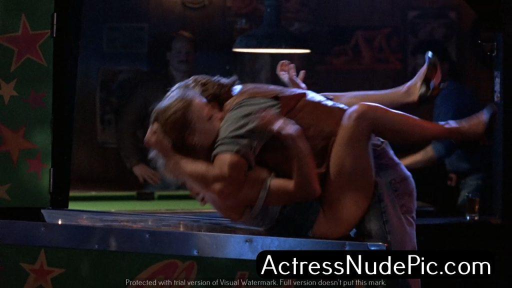 Jodie Foster nude , Jodie Foster boobs , Jodie Foster sex , Jodie Foster porn, Jodie Foster xxx , Jodie Foster naked, nude actress, sexy girl, girl boobs, nude women, Nude girl