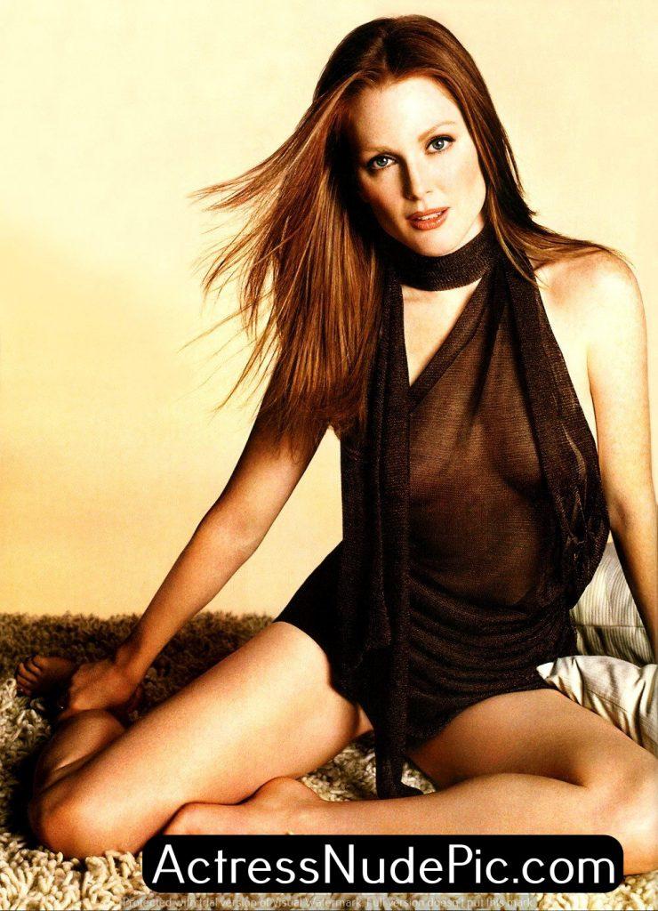 Julianne Moore nude , Julianne Moore boobs , Julianne Moore sex , Julianne Moore porn, Julianne Moore xxx , Julianne Moore naked, nude actress, sexy girl, girl boobs, nude women, Nude girl