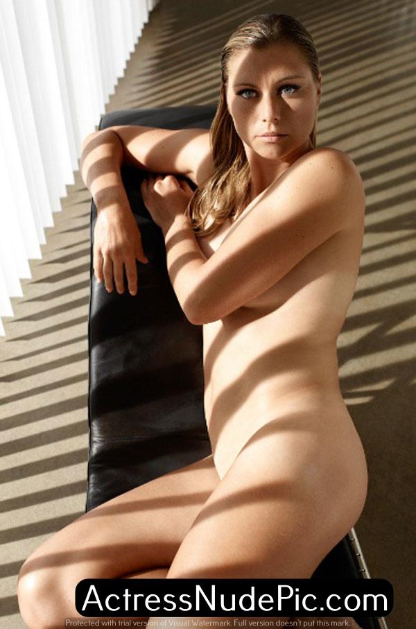 Kaley Cuoco nude , Kaley Cuoco boobs , Kaley Cuoco sex , Kaley Cuoco porn, Kaley Cuoco xxx , Kaley Cuoco naked, nude actress, sexy girl, girl boobs, nude women, Nude girl