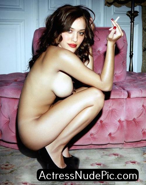 Kat Dennings nude , Kat Dennings boobs , Kat Dennings sex , Kat Dennings porn, Kat Dennings xxx , Kat Dennings naked, nude actress, sexy girl, girl boobs, nude women, Nude girl