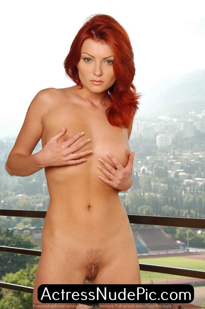Katie Hill nude , Katie Hill boobs , Katie Hill sex , Katie Hill porn, Katie Hill xxx , Katie Hill naked, nude actress, sexy girl, girl boobs, nude women, Nude girl