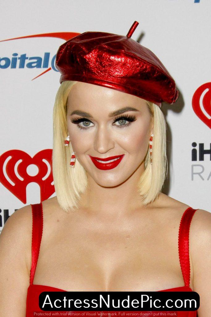 Katy Perry nude , Katy Perry boobs , Katy Perry sex , Katy Perry porn, Katy Perry xxx , Katy Perry naked, nude actress, sexy girl, girl boobs, nude women, Nude girl