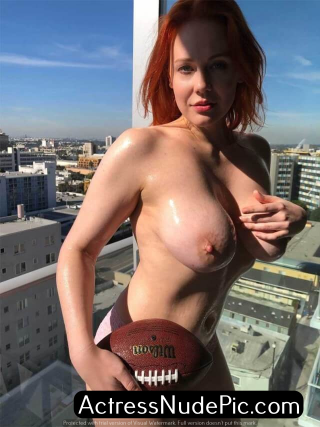 Maitland Ward hot, Maitland Ward nude, Maitland Ward boobs, Maitland Ward naked, Maitland Ward porn, Maitland Ward sex, Maitland Ward xxx, kamapisachi