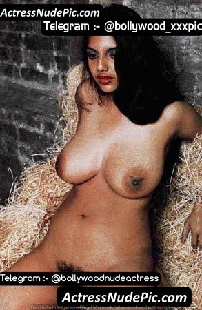 Megha Akash nude , Megha Akash boobs , Megha Akash sex , Megha Akash porn, Megha Akash xxx , Megha Akash naked, nude actress, sexy girl, girl boobs, nude women, Nude girl