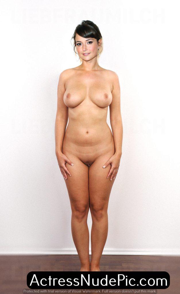 Milana Vayntrub hot, Milana Vayntrub nude, Milana Vayntrub boobs, Milana Vayntrub naked, Milana Vayntrub porn, Milana Vayntrub sex, Milana Vayntrub xxx, kamapisachi