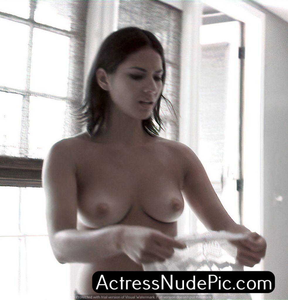 Olivia Munn hot, Olivia Munn nude, Olivia Munn boobs, Olivia Munn naked, Olivia Munn porn, Olivia Munn sex, Olivia Munn xxx, kamapisachi
