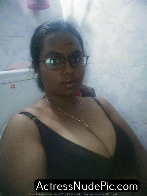 boobs, big boobs, boobs sucking, indian boobs, sexy boobs, hot boobs, boobs suck, desi boobs, boobs press, boobs pressing, big boobs porn, big boobs sex, boobs sex, sucking boobs, indian big boobs