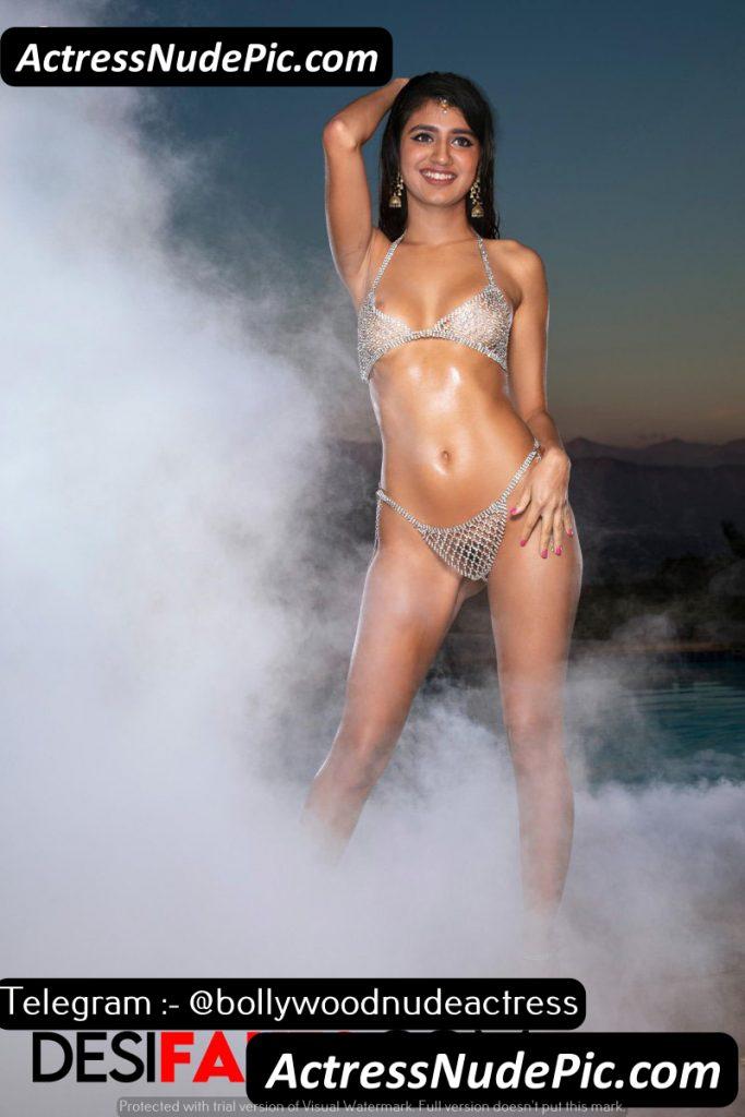 Priya Prakash Varrier nude , Priya Prakash Varrier boobs , Priya Prakash Varrier sex , Priya Prakash Varrier porn, Priya Prakash Varrier xxx , Priya Prakash Varrier naked, nude actress, sexy girl, girl boobs, nude women, Nude girl