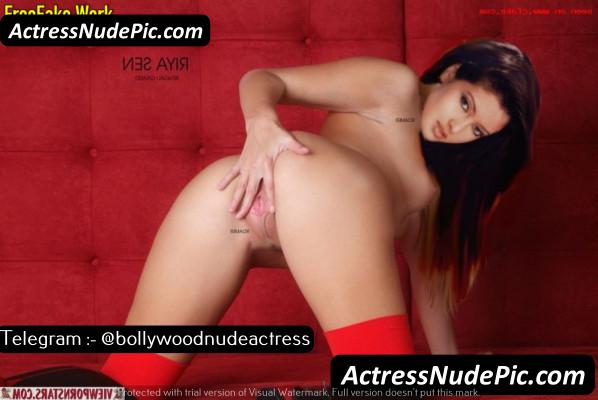 Riya Sen nude , Riya Sen boobs , Riya Sen sex , Riya Sen porn, Riya Sen xxx , Riya Sen naked, nude actress, sexy girl, girl boobs, nude women, Nude girl