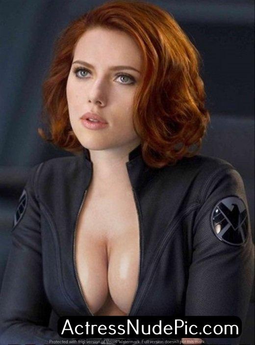 Scarlett Johansson nude , Scarlett Johansson boobs , Scarlett Johansson sex , Scarlett Johansson porn, Scarlett Johansson xxx , Scarlett Johansson naked, nude actress, sexy girl, girl boobs, nude women, Nude girl