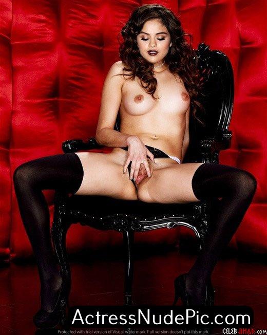 Selena Gomez nude , Selena Gomez boobs , Selena Gomez sex , Selena Gomez porn, Selena Gomez xxx , Selena Gomez naked, nude actress, sexy girl, girl boobs, nude women, Nude girl