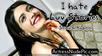 Sonam Kapoor hot, Sonam Kapoor nude, Sonam Kapoor boobs, Sonam Kapoor naked, Sonam Kapoor porn, Sonam Kapoor sex, Sonam Kapoor xxx, kamapisachi