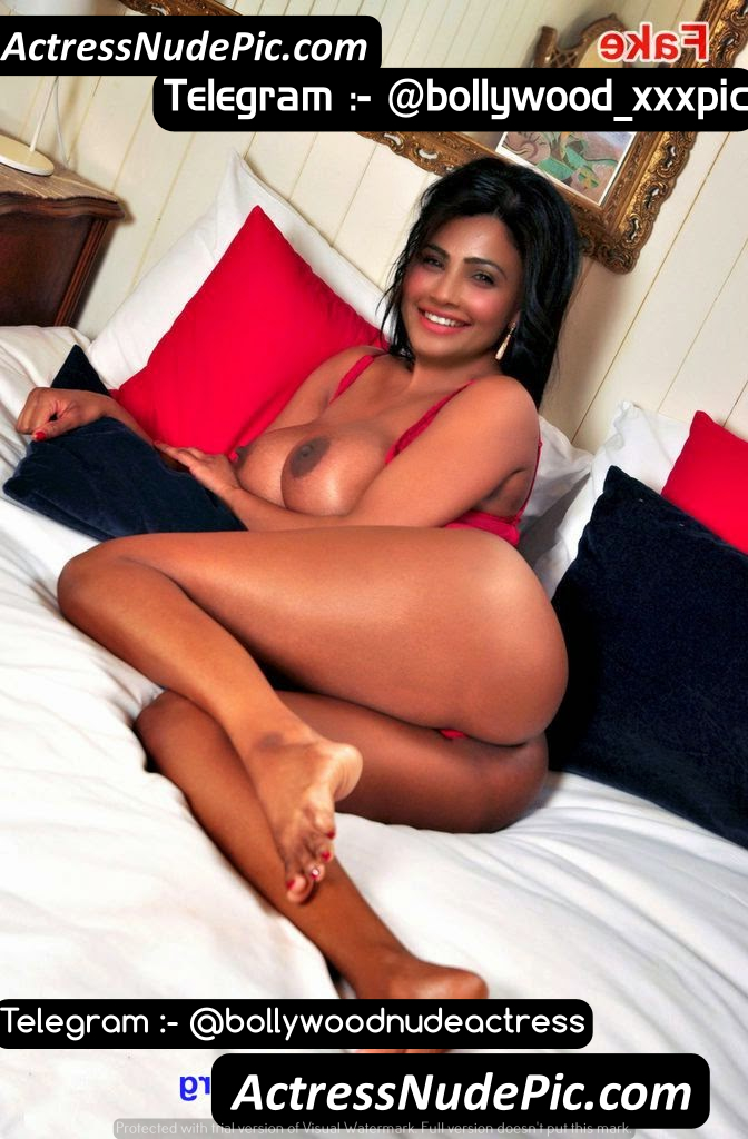 Suhasi Dhami nude , Suhasi Dhami boobs , Suhasi Dhami sex , Suhasi Dhami porn, Suhasi Dhami xxx , Suhasi Dhami naked, nude actress, sexy girl, girl boobs, nude women, Nude girl