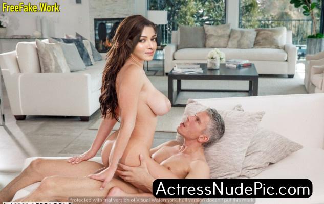 Catherine Tresa nude , Catherine Tresa boobs , Catherine Tresa sex , Catherine Tresa porn, Catherine Tresa xxx , Catherine Tresa naked, nude actress, sexy girl, girl boobs, nude women, Nude girl