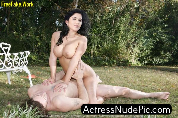 Deeksha Seth nude , Deeksha Seth boobs , Deeksha Seth sex , Deeksha Seth porn, Deeksha Seth xxx , Deeksha Seth naked, nude actress, sexy girl, girl boobs, nude women, Nude girl
