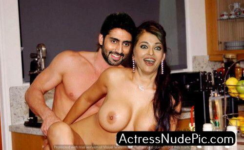 Aishwarya Rai hot, Aishwarya Rai nude, Aishwarya Rai boobs, Aishwarya Rai naked, Aishwarya Rai porn, Aishwarya Rai sex, Aishwarya Rai xxx, kamapisachi