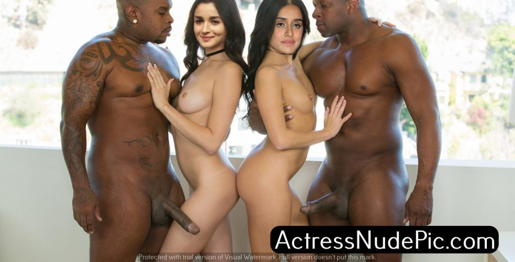 Alia Bhatt hot, Alia Bhatt nude, Alia Bhatt boobs, Alia Bhatt naked, Alia Bhatt porn, Alia Bhatt sex, Alia Bhatt xxx, kamapisachi