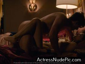 Alison Brie hot, Alison Brie nude, Alison Brie boobs, Alison Brie naked, Alison Brie porn, Alison Brie sex, Alison Brie xxx, kamapisachi