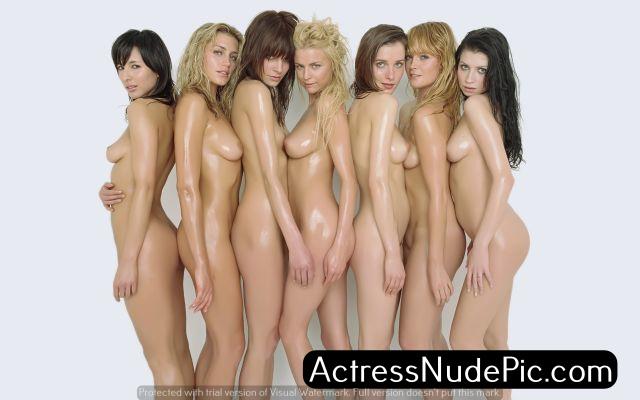 Amateur lesbian hot, Amateur lesbian nude, Amateur lesbian boobs, Amateur lesbian naked, Amateur lesbian porn, Amateur lesbian sex, Amateur lesbian xxx, kamapisachi