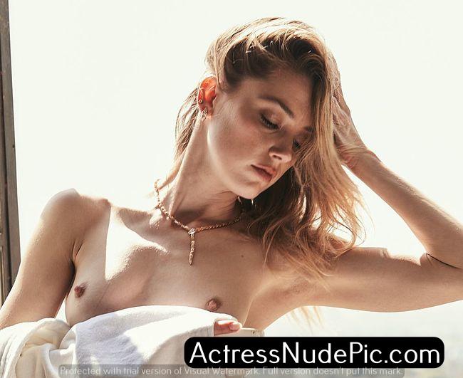 Amber heard hot, Amber heard nude, Amber heard boobs, Amber heard naked, Amber heard porn, Amber heard sex, Amber heard xxx, kamapisachi