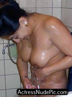 Anita Doodhwali hot, Anita Doodhwali nude, Anita Doodhwali boobs, Anita Doodhwali naked, Anita Doodhwali porn, Anita Doodhwali sex, Anita Doodhwali xxx, kamapisachi