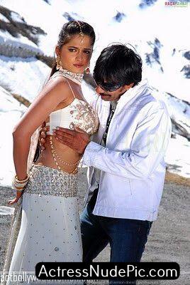 Anushka Shetty hot, Anushka Shetty nude, Anushka Shetty boobs, Anushka Shetty naked, Anushka Shetty porn, Anushka Shetty sex, Anushka Shetty xxx, kamapisachi