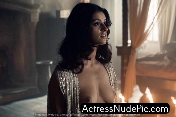Anya Chalotra hot, Anya Chalotra nude, Anya Chalotra boobs, Anya Chalotra naked, Anya Chalotra porn, Anya Chalotra sex, Anya Chalotra xxx, kamapisachi