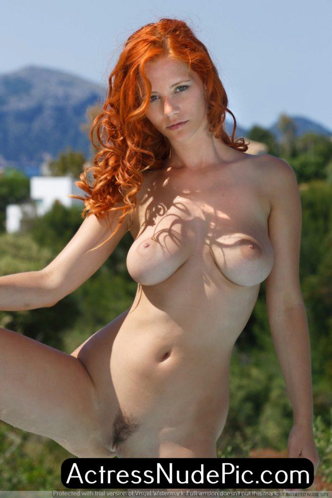 Ariel Winter hot, Ariel Winter nude, Ariel Winter boobs, Ariel Winter naked, Ariel Winter porn, Ariel Winter sex, Ariel Winter xxx, kamapisachi